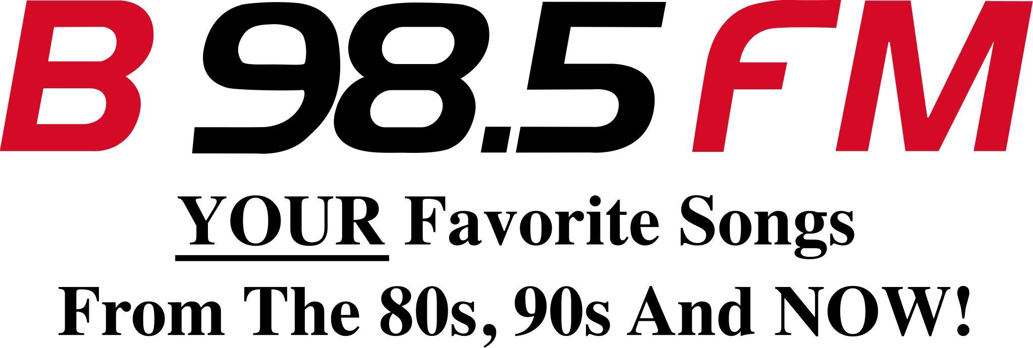 B98.5Logo-NewTag-6-11Final