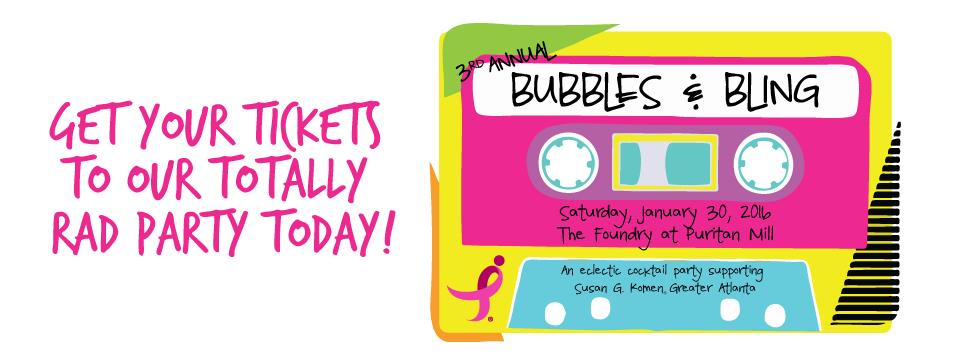 Bubbles-Bling-2016-Web-Banner2