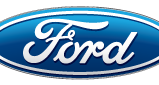 Local Area Ford Dealers