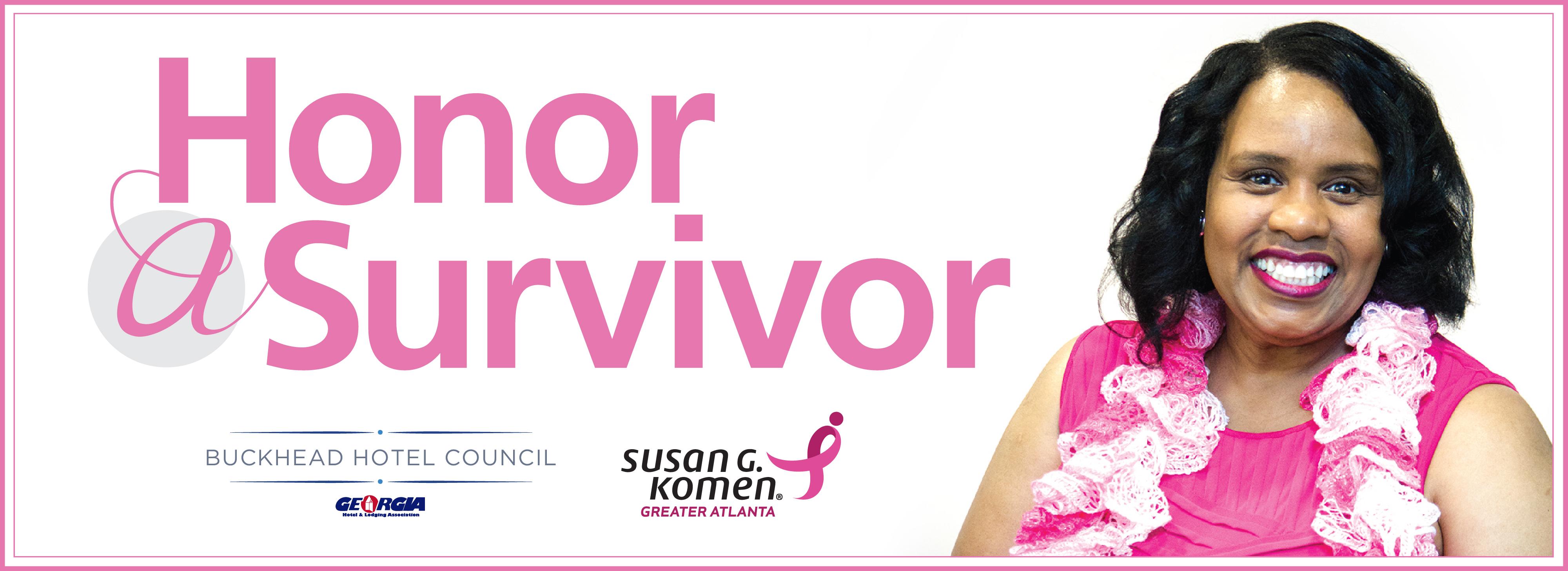 Honor-a-Survivor-Slide