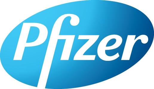 Pfizer new Logo (4)