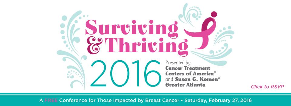 Surviving-Thriving-Web-Banner