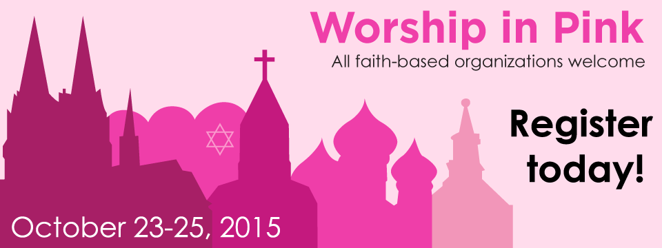WIP-2015-Web-Banner