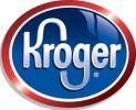 Kroger Logo (389x317)