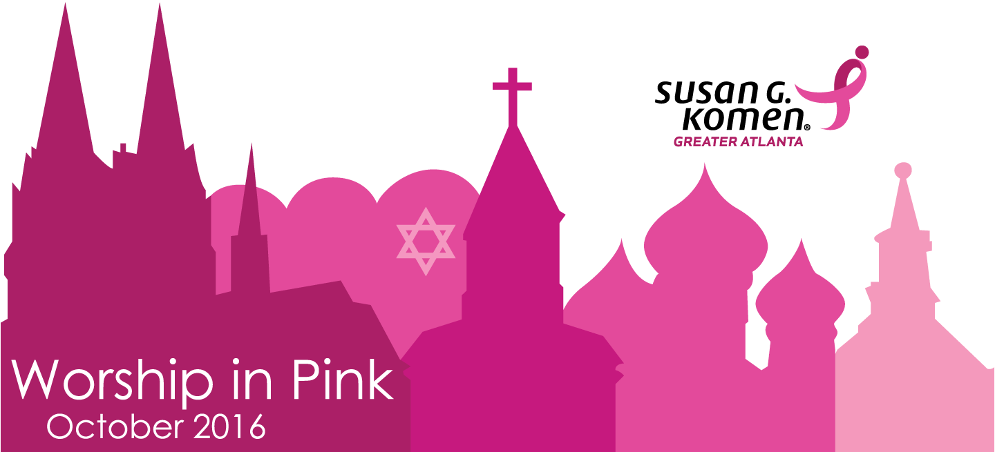 Worship-in-Pink-Logo