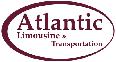 Atlantic_logo-2008 (3)