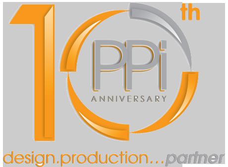 PPi-Logo-10th-ann-vert-