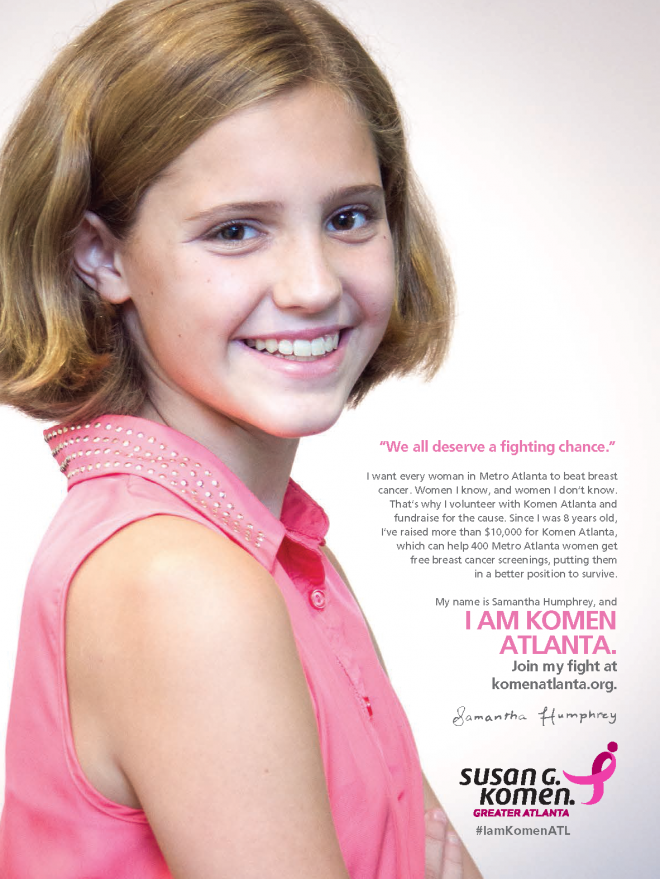 Komen PSAs_Sam_FINAL low-res_Page_2