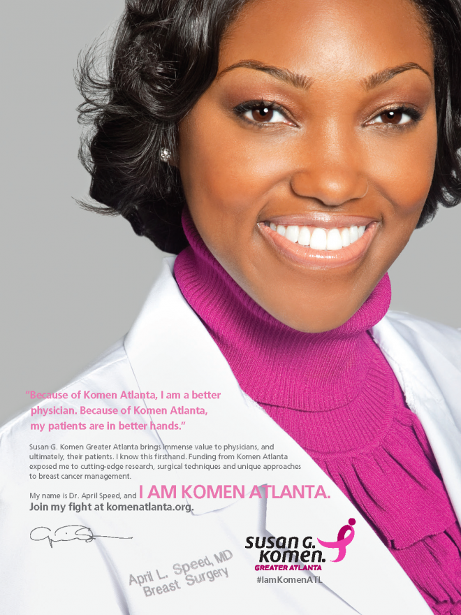 Komen PSAs_Speed FINAL low-res_Page_1