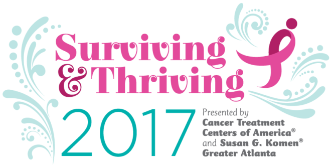 ctca_survivethrive2017logo-copy