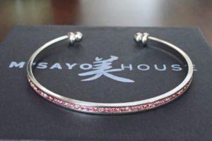 misayo-house-cuff