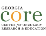 Georgia Center for Oncology Research & Education