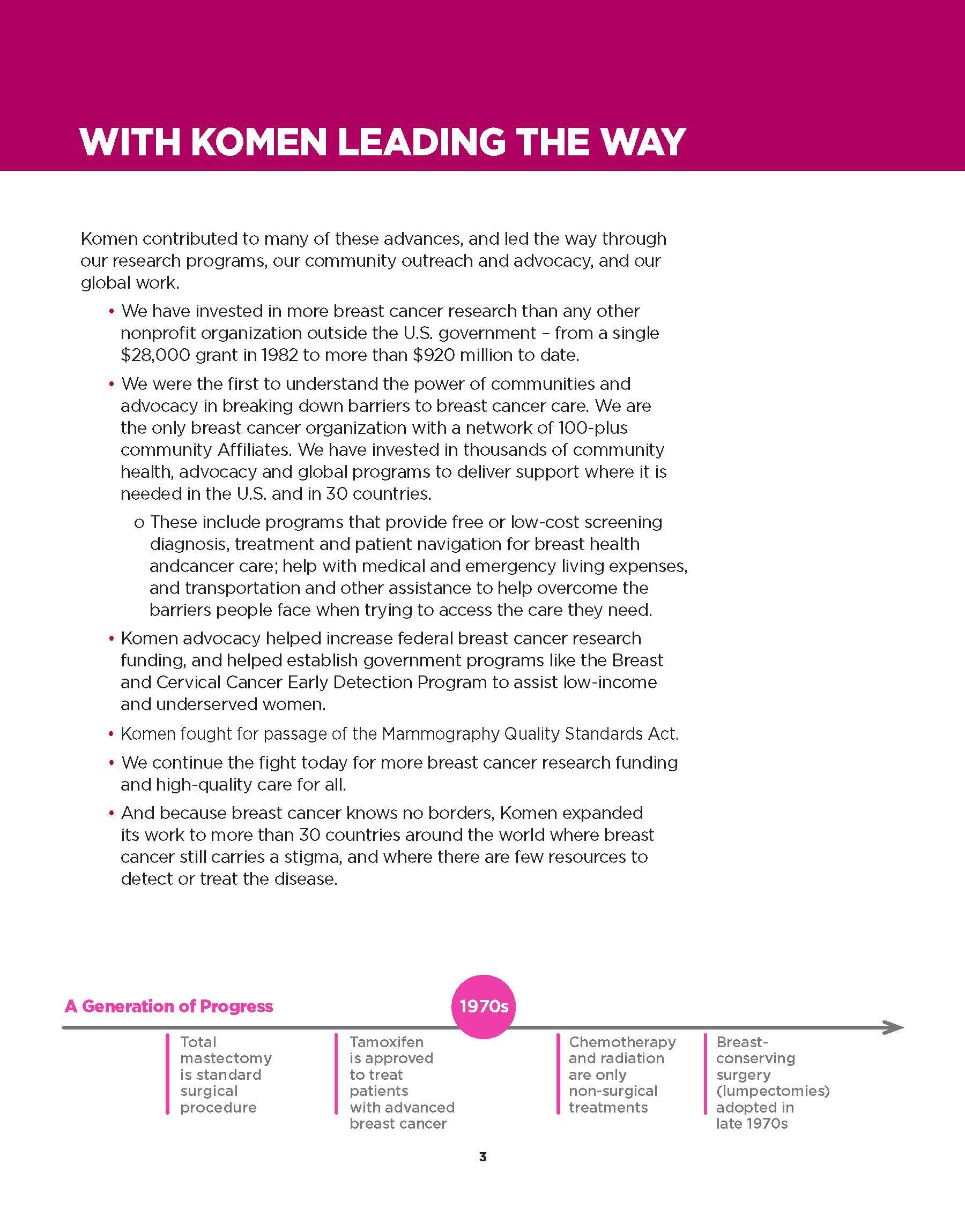 bg-pamphlet-final-digital-9-13-16_page_04