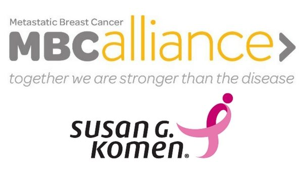 Making Metastatic Breast Cancer Research a Priority